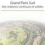 image-a-la-une-agglo-grand-paris-sud