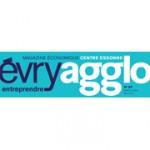 logo-evry-entreprendre-pour-revue-de-presse