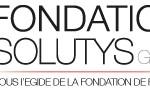 logo_fondation_solutys